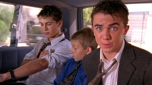 Malcolm in the Middle: 4×3