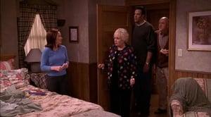 Everybody Loves Raymond: S06E18