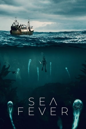 poster Sea Fever