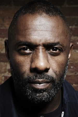 Idris Elba isChief Bogo (voice)