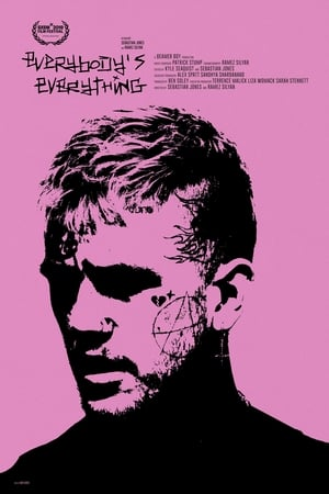 Watch Everybody's Everything Full Movie