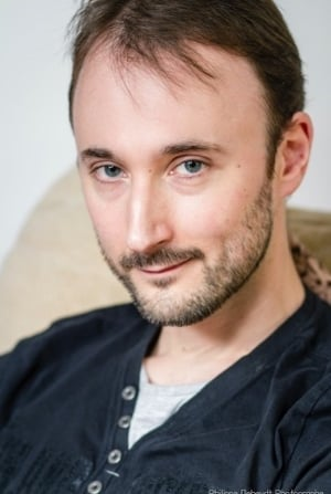 Vincent Doms