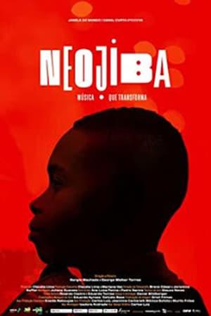 Neojiba – Música Que Transforma Torrent (WEB-DL) 1080p Nacional – Download