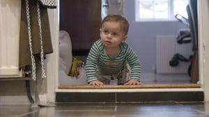 Babies: Season 1 Episode 3 – Crawling