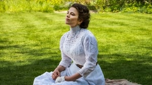 Howards End Sezon 1 odcinek 1 Online S01E01