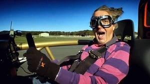 Top Gear: 16×1