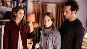 The Americans: 4×12