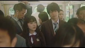 Nonton Film That Is Not a Child But a Minor 2017 Subtitle Indonesia