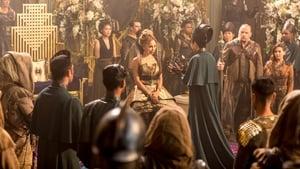 The Shannara Chronicles: 2×10