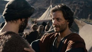 A.D. The Bible Continues: Sezonul 1 Episodul 4