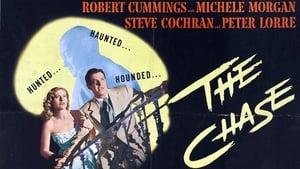 The Chase – Ο Φυγάς