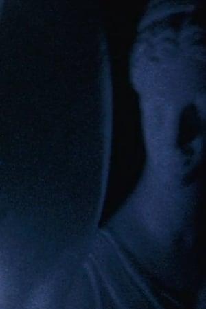 Reverie (2001)