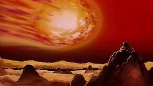 Comet in Moominland (1992) Watch Online