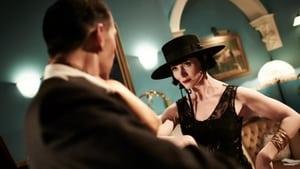 Miss Fisher's Murder Mysteries: 2×1