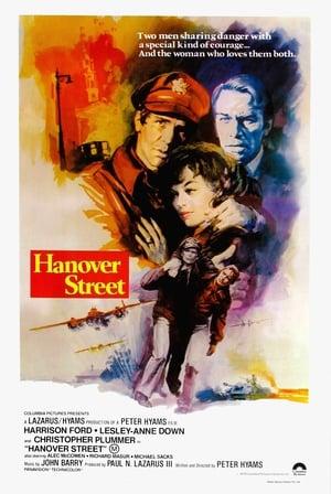 Hanover Street