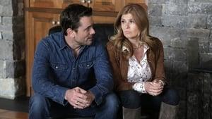 Nashville Season 4 : Baby Come Home