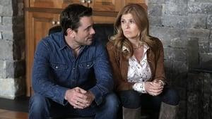 Nashville - Temporada 4