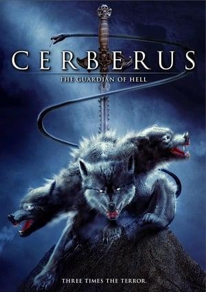 Cerberus-Azwaad Movie Database