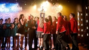 Episodio TV Online Glee HD Temporada 6 E11 Construimos el Glee club