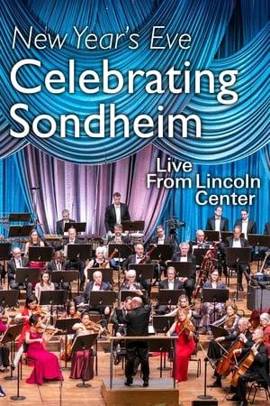 Celebrating Sondheim-Alexander Gemignani