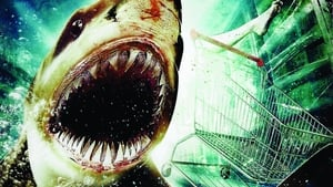 Bait – Haie im Supermarkt [2012]