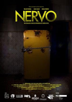 Nerve (2019)