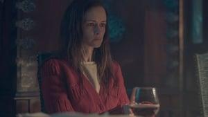 The Handmaid's Tale : la servante écarlate saison 2 episode 12