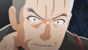 Higurashi: When They Cry – SOTSU – Episode 11 English Subbed