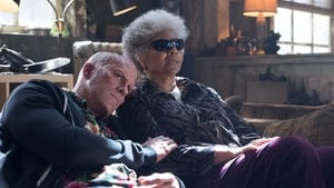 Deadpool 2: Super Duper Cut