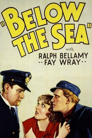 Below the Sea
