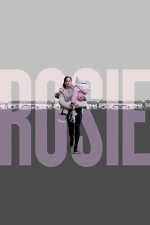 Rosie 2018 Full Movie Subtitle Indonesia
