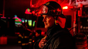 9-1-1 saison 2 Episode 16