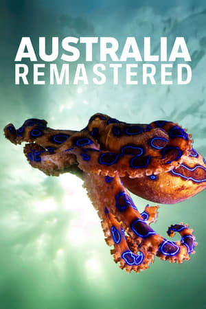 Australia Remastered – Season 1