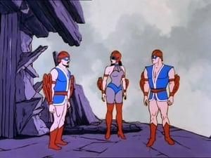 He-Man e Os Defensores do Universo 2×13