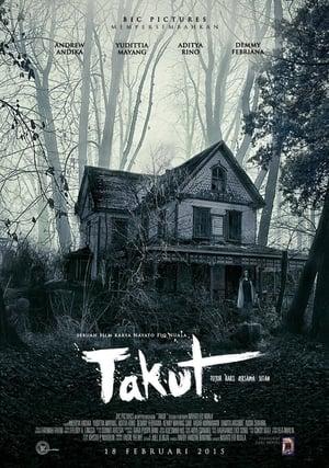 Takut (2015)