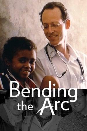 Bending the Arc