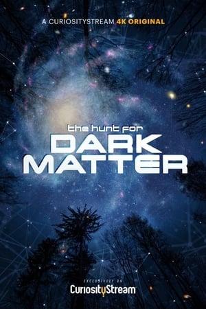 Image The Hunt for Dark Matter