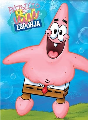 Play Spongebob Squarepants: It Came from Goo Lagoon
