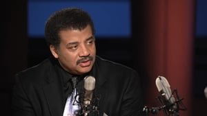 StarTalk with Neil deGrasse Tyson: Season 5 Episode 3