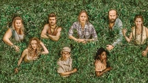 Camping (2018), serial online subtitrat in Romana