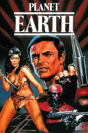 Planète Terre (1974)