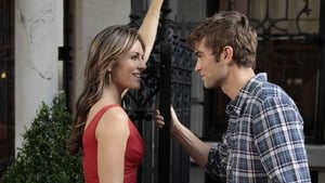 Gossip Girl Season 5 Episode 2