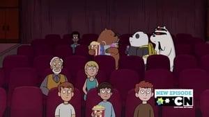 We Bare Bears Season 1 Episode 11