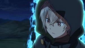 انمي Seirei Gensouki: Spirit Chronicles الحلقة 11