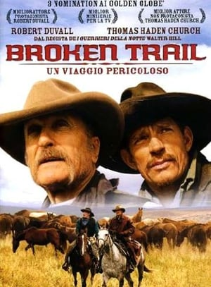 Broken Trail Film