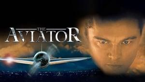The Aviator (2004) บินรักบันลือโลก
