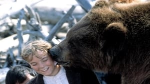 English movie from 1999: Grizzly Falls
