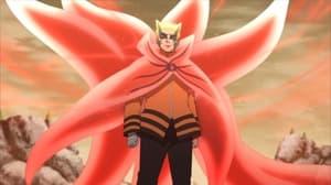 Boruto Naruto Next Generations 216
