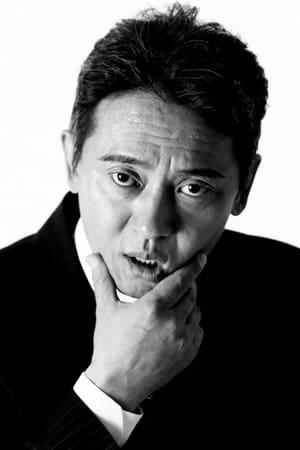 Kim Byung-ok isMr. Han