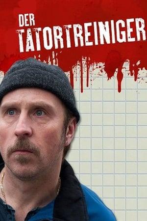 Der Tatortreiniger Staffel 4 Stream